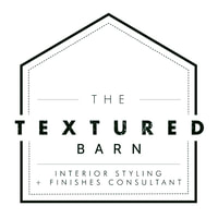 The Textured Barn Website